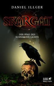 illger_skargat_2d_4c