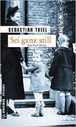 Sei-ganz-still-9783839217016_m