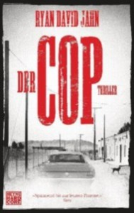 Der-Cop-9783453436404_xl