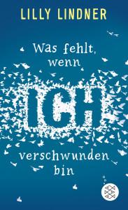 (c) Fischer-Verlag