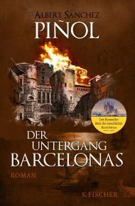 Der-Untergang-Barcelonas-9783100616074_xl