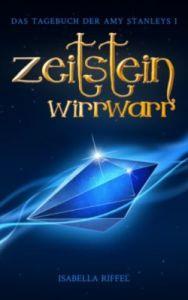 zeitsteinwirrwarr-119668221