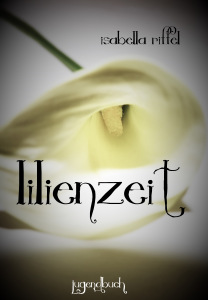 Cover Lilienzeit